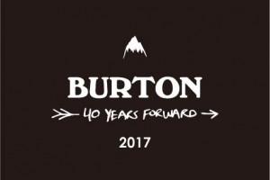 2017burton_news