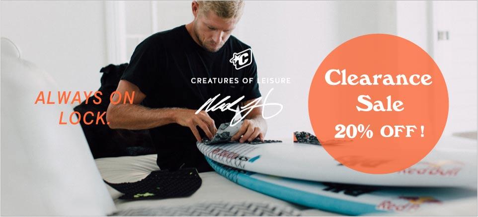 TOP_2017_CREATURES2