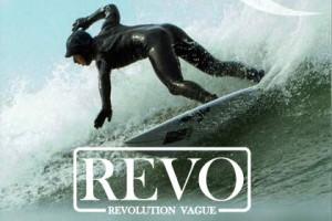 REVO01