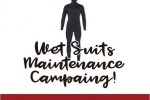 2018wetmaintenancetop