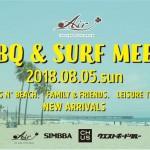 top_surfmeet