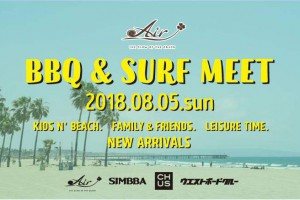 top_surfmeet