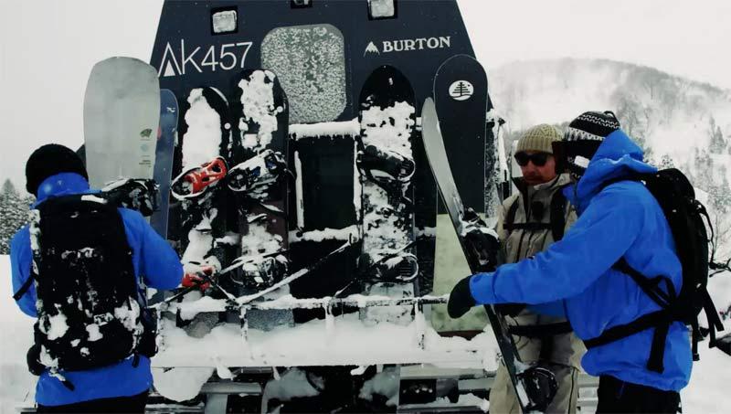 ak4575