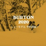 BURTON2020_2