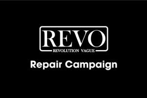 RevoRepair2