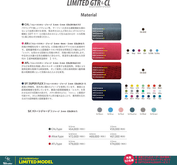 19FW-LTD-GTR-material2