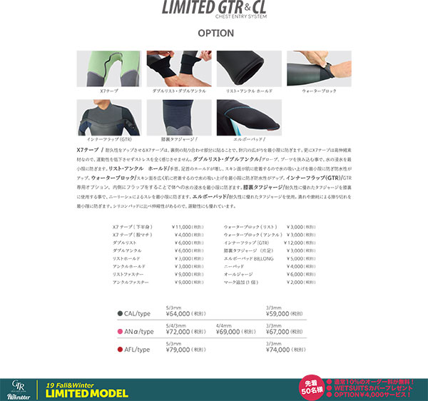 19FW-LTD-GTR-option2