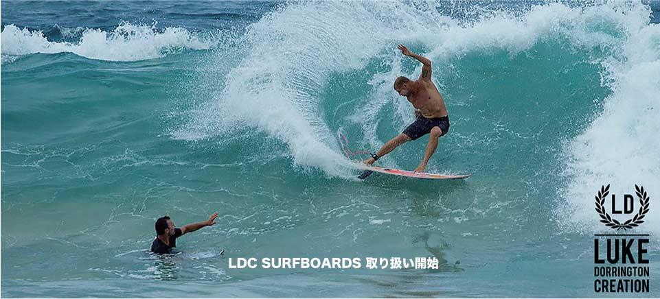 TOP_LDC